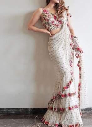 buy online sarees