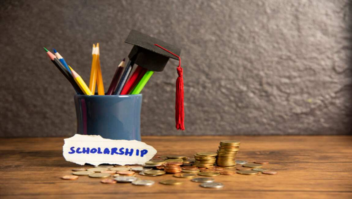Dr APJ Abdul Kalam Scholarship