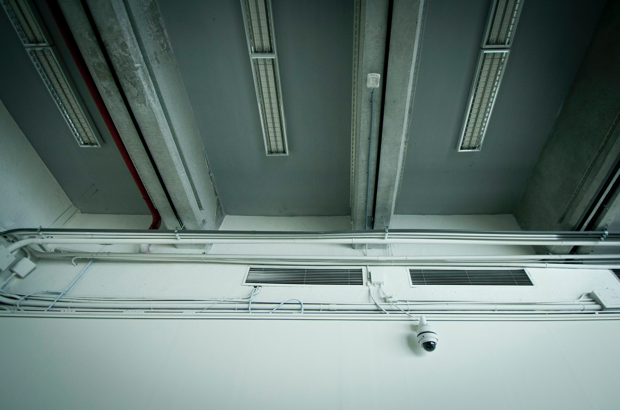 Tips To Increase the Airflow in Air Ducts