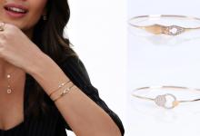 diamond bracelets for women