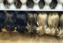 How To Prevent You Wigs From Tangling?